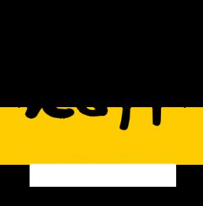 Logo kaff