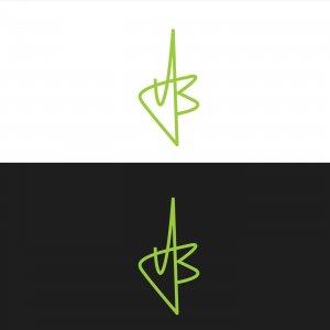 Logo A3's