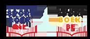 Logo Sportboek.NL