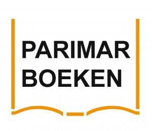Logo Parimar Boeken