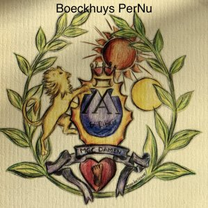 Logo Boeckhuys PerNu