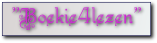 Logo Boekie4lezen