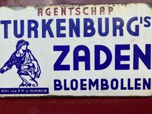 Logo ZGANboeken