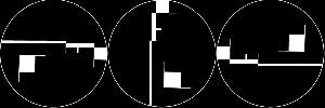 Logo De Vries Boeken