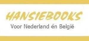 Logo Hansiebooks NL-B