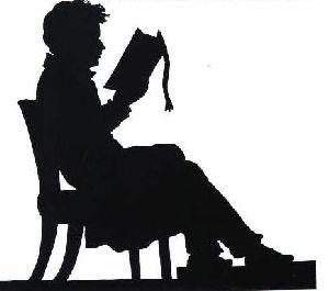 Logo Alpha boek