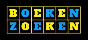 Logo BoekenZoeken
