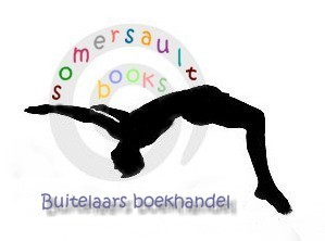 Logo Somersault Books