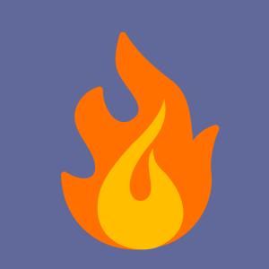 Logo VinBooks