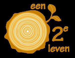 Logo 2e Leven