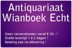 Logo Wianboek