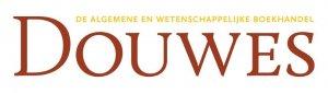 Logo Boekhandel Douwes