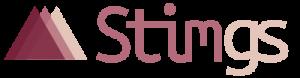 Logo Stimgs