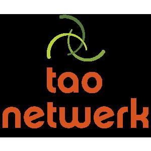 Logo tao netwerk