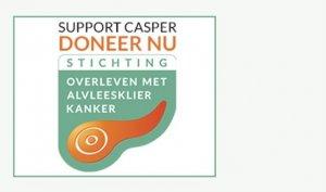 Logo SupportCasper