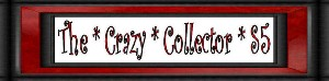 Logo CrazyCollectorS5