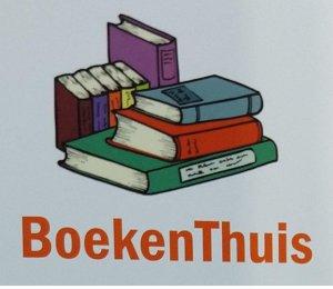 Logo BoekenThuis