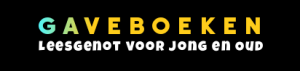 Logo Gaveboeken1
