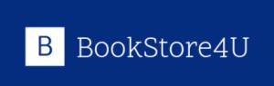 Afbeelding van BookStore4U