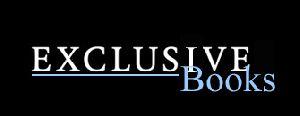 Logo exclusive books