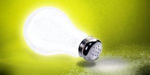 Logo Zout en Licht