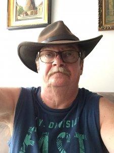 Image de Cowboy Hermans Books