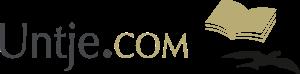 Logo Untje.com