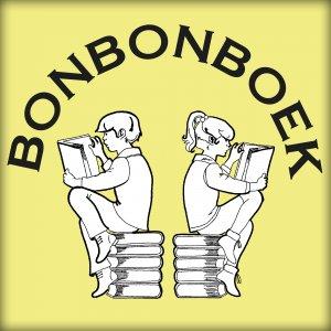 Logo BONBONBOEK