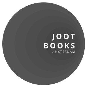 Logo JOOT