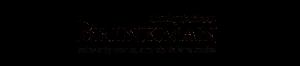 Logo Brinkman