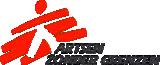 Logo BonLibris