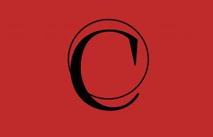 Logo Books & Prints