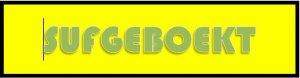 Logo sufgeboekt