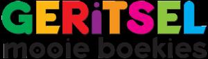 Logo Geritsel