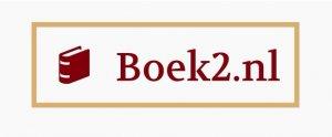 Logo Boek2