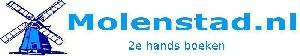 Logo Molenstad