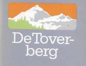 Logo De Toverberg