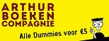 Logo Govers
