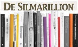Logo De Silmarillion