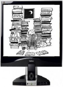 Logo kinderboeken-online