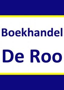 Logo de Roo Boeken