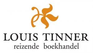 Logo Louis Tinner