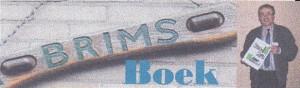Logo Brimsboek