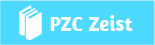 Logo P.Z.C.