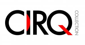 Logo ReadOnly