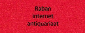 Logo Raban