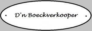 Logo Boeckverkooper