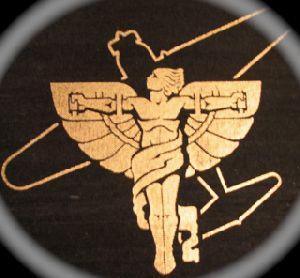 Logo Boeken van Co