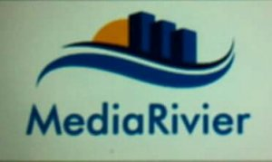 Logo Mediarivier