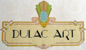 Image de DulaC Art Books